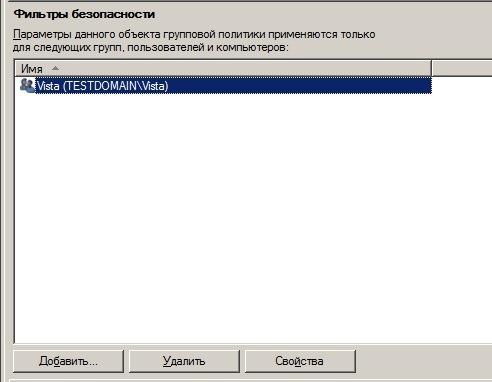 audit-06
