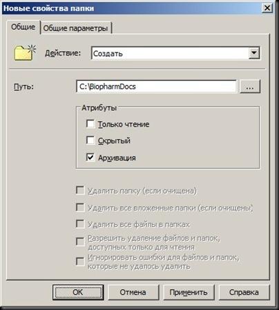 GPPref3-02