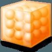 softgridclosedbox
