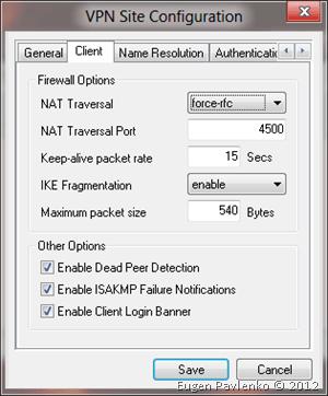 Acer Power Button Windows 8 скачать