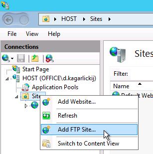 Снимок экрана 2013-02-10 в 14.06.54