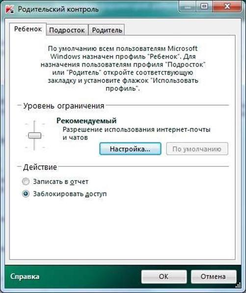 https://www.it-community.in.ua/wp-content/uploads/2014/08/072214_1534_16.jpg
