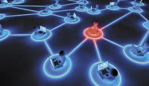Технологи социальной инженерии