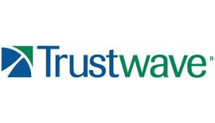 trustwave1