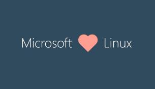 Linux на Azure