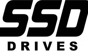 SSD-logo1