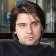 ATkachenko