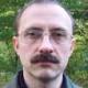 Valeriy Volobuiev