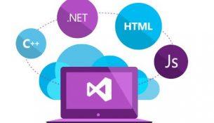 Visual-Studio-Online