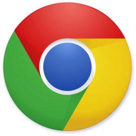 googlechromelogo770x578